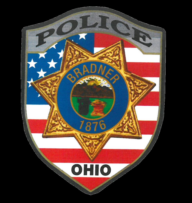 Bradner Police